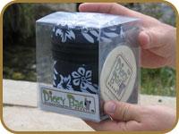 Dicky Bag - Pooper Scooper