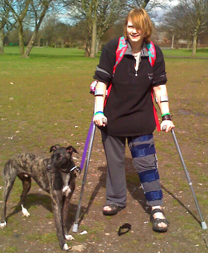 Crutches-and-bag-small