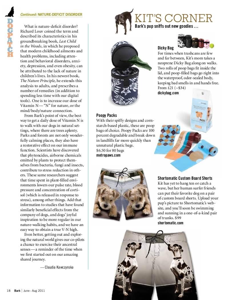 18_DogPatch_Kits_Corner_Bark65