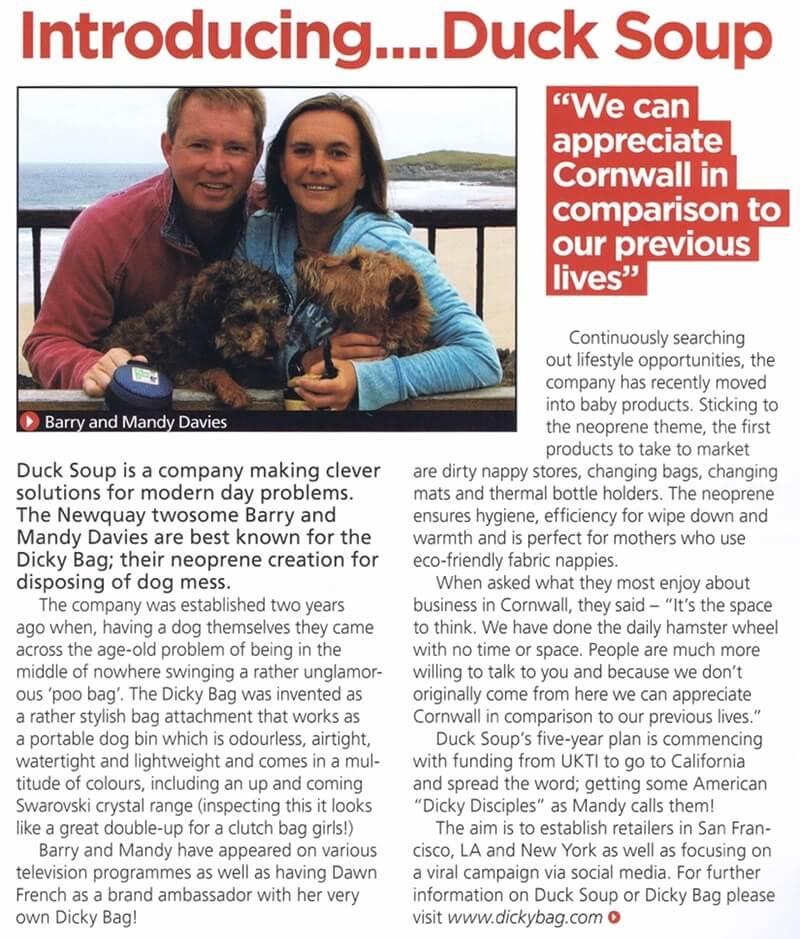 Business_Cornwall_Magazine_July_2011