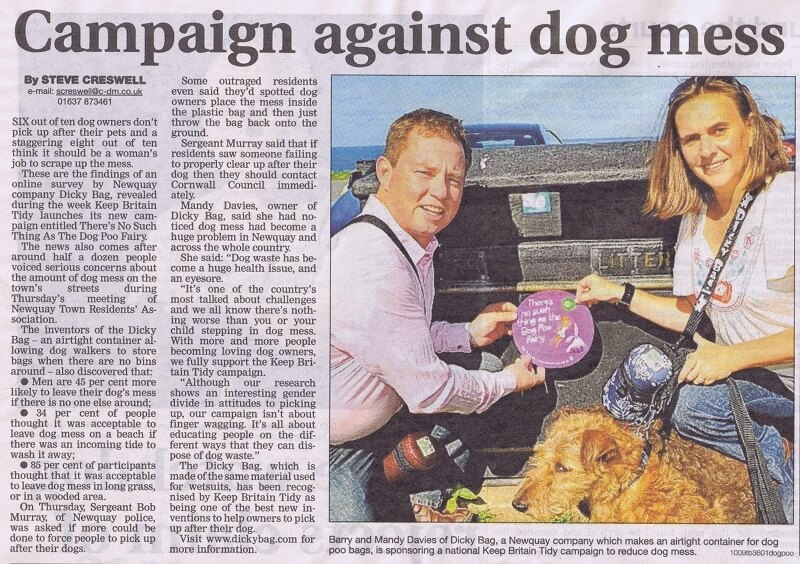 Newquay_Voice_2_September_22_2010