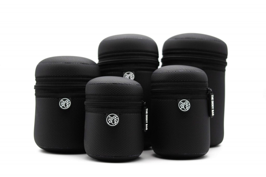 Black Neo-Skin Line-Up (2)